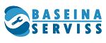 Baseina Serviss