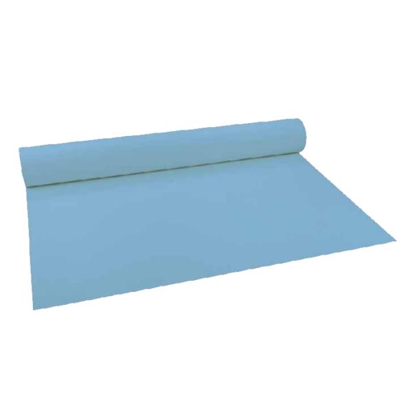 PVC plēve